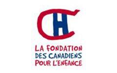 montreal-canadiens-proset-autism-1-691207a9