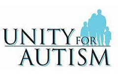 unity-autism