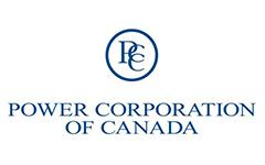 power_corporation