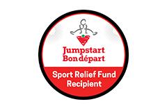 Canadian Tire Jump Start Sport Relief Fund 2